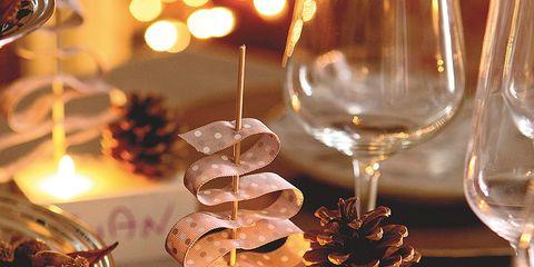 Glass, Drinkware, Stemware, Barware, Serveware, Dishware, Wine glass, Tableware, Champagne stemware, Decoration,