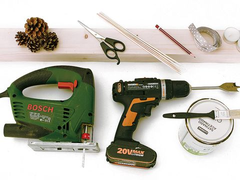 Drill, Tool, Machine, Power tool, Rotary tool, Drill accessories, Handheld power drill, Pneumatic tool, Saw, Hammer drill,