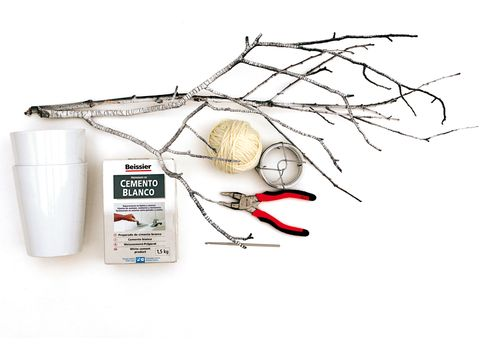 Twig, Household supply, Cylinder, Skin care,