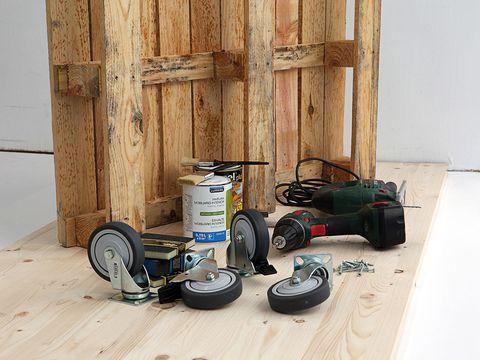 Wood, Hardwood, Plastic, Wire, Plywood, Gadget, Camera accessory, Cameras & optics, Box, Wood stain,