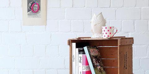 Teal, Home accessories, Turquoise, Linens, Aqua, Interior design, Wall clock, Throw pillow, Pillow, Cushion,