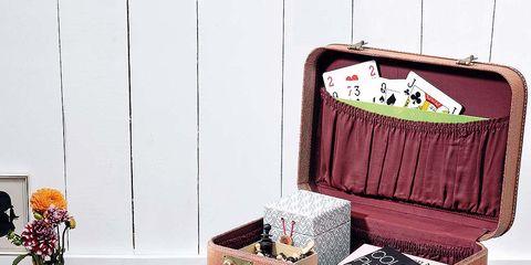 Product, Flowerpot, Textile, Houseplant, Creative arts, Home accessories, Vase, Craft, Woolen, Thread,