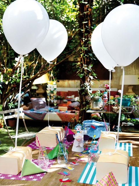 Party supply, Balloon, Party, Decoration, Lantern, Sphere,