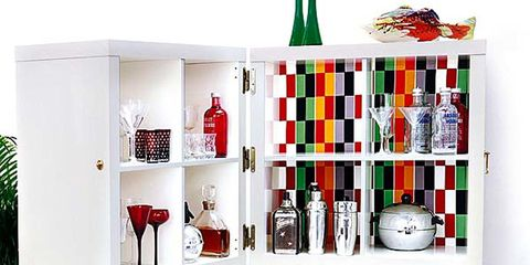 Product, Bottle, Glass bottle, Shelving, Turkey, Home accessories, Decorative fan, Shelf, Flowerpot, Still life photography,