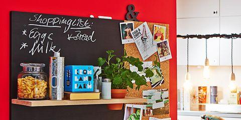 Cuisine, Advertising, Recipe, Comfort food, Banner, Poster, Meal, Dish, Houseplant, Vegetarian food,