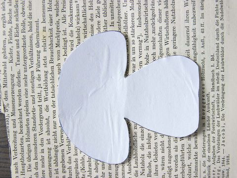 Heart, String instrument accessory, Guitar accessory, Paper, Paper product, Love,