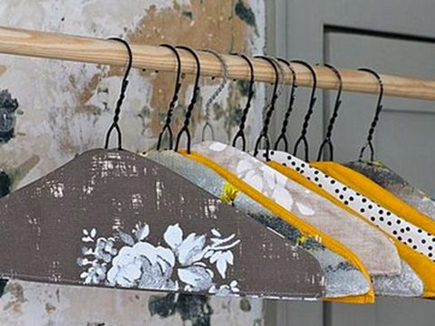 Wall, Grey, Home accessories, Paint, Clothes hanger,