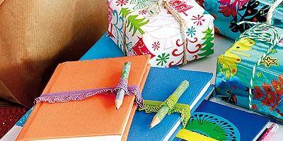 Paper product, Creative arts, Linens, Craft,