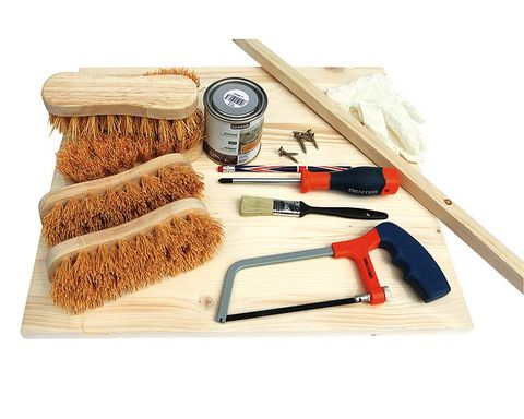 Wood, Brush, Stationery, Paint brush, Household supply, Staple food, Personal care, Makeup brushes, Gluten,