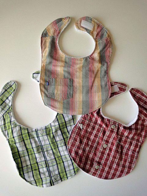 Clothing, Pattern, Plaid, Pink, Pattern, Bib, Design, Textile, Tartan,