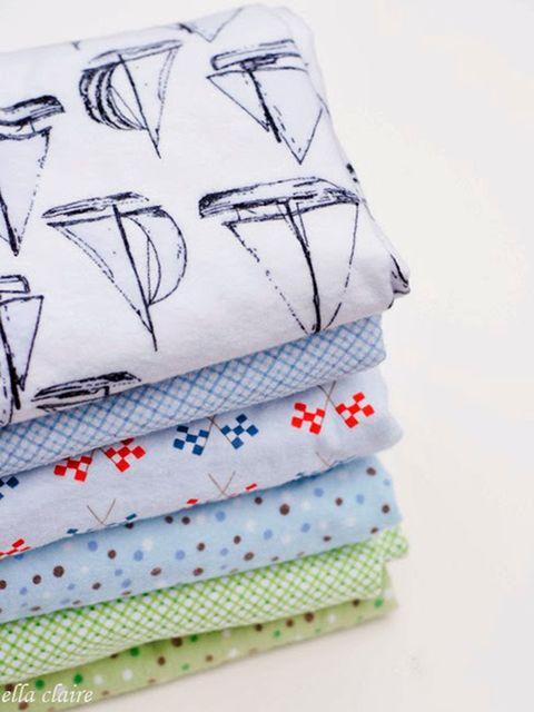 White, Textile, Linens, Pattern, Pattern, Drawing,