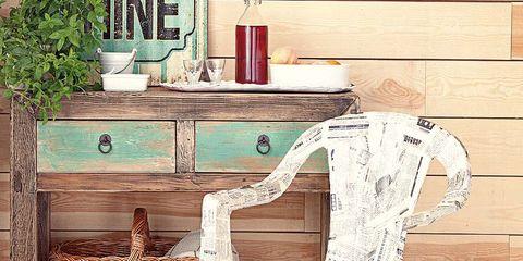 Wood, Room, Flooring, Furniture, Floor, Interior design, Hardwood, Drawer, Table, Cabinetry,