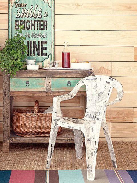 Wood, Room, Flooring, Furniture, Floor, Hardwood, Teal, Drawer, Turquoise, Rectangle,