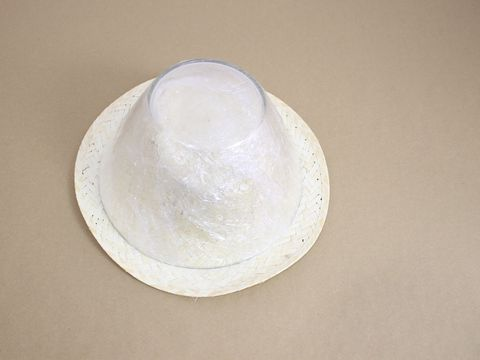 Hat, Headgear, Fashion accessory, Costume hat,