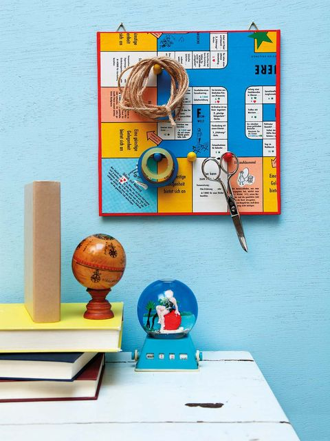 Toy, Still life photography, Graphic design,