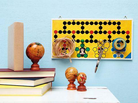 Wall, Orange, Art, World, Still life photography, Sunflower, Still life, Peach, Sphere, Visual arts,