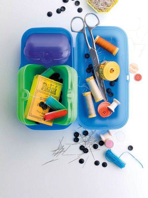 Office supplies, Stationery, Aqua, Turquoise, Plastic, Tool, Kitchen utensil, Scissors, Hand tool, Metalworking hand tool,