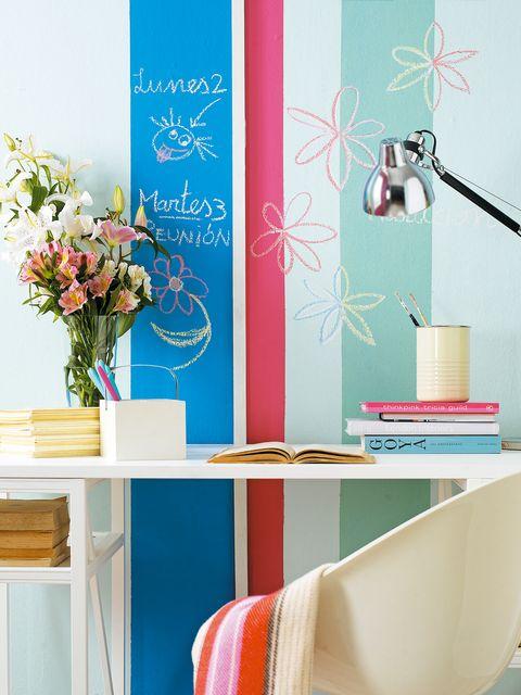 Petal, Teal, Turquoise, Bouquet, Aqua, Linens, Cut flowers, Flower Arranging, Creative arts, Artificial flower,