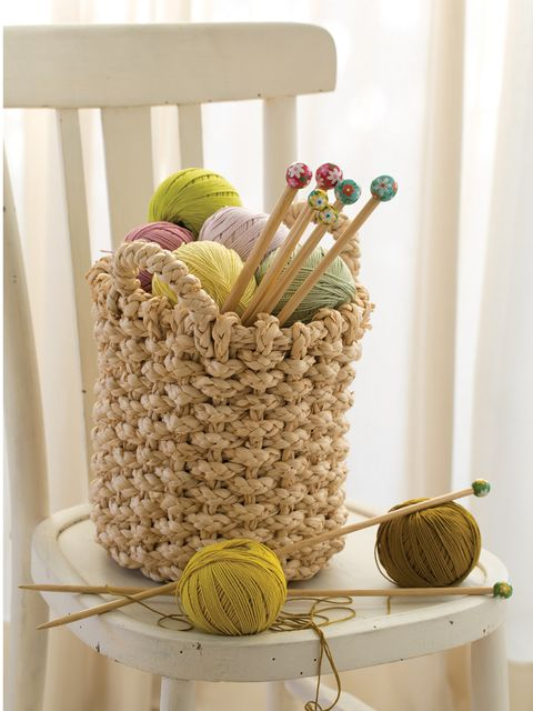 Product, Yellow, Textile, Household supply, Teal, Thread, Craft, Still life photography, Creative arts, Crochet,