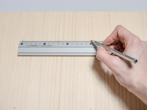 Wood, Finger, Hardwood, Stationery, Parallel, Wood stain, Writing implement, Number, Nail, Plywood,