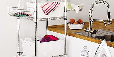 Product, Room, Tablecloth, Linens, Home accessories, Dishware, Bedding, Flag, Peach, Lamp,