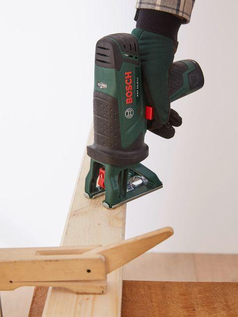 Handheld power drill, Tool, Machine, Power tool, Jigsaw,