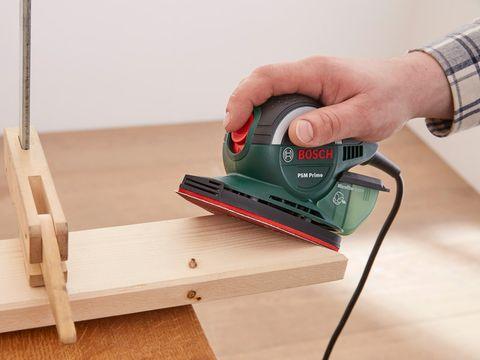 Circular saw, Tool, Laminate flooring, Floor, Flooring, Sander, Power tool, Table, Tool accessory, Random orbital sander,