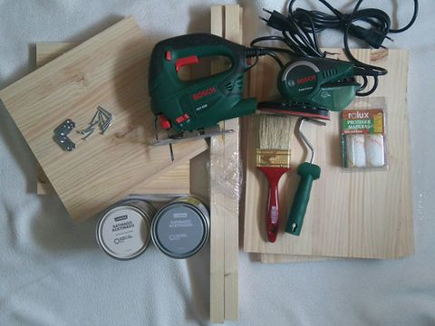 Wood, Wood stain, Hardwood, Tool, Wire, Drill, Electrical supply, Power tool, Electrical wiring, Plywood,