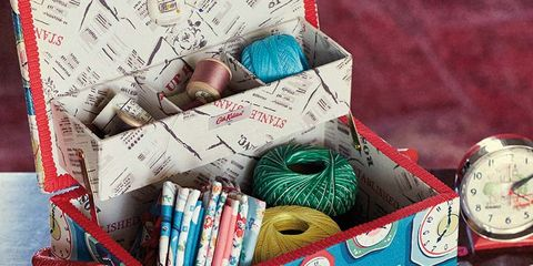 Collection, Teal, Stationery, Paper product, Banknote, Cash, Money, Paper, Money handling, Clock,