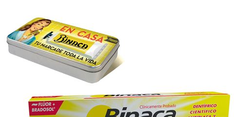 Rectangle, Logo, Packaging and labeling, Label, Box,