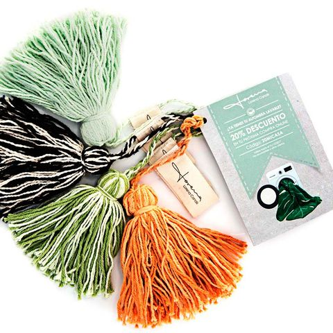 Pom-pom, Thread, Plant, Cheerleading,