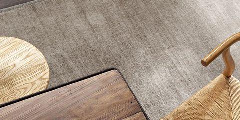 Wood, Brown, Hardwood, Flooring, Tan, Wood stain, Fruit, Bag, Produce, Beige,