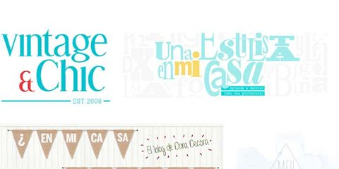 Text, Line, Font, Pattern, Aqua, Teal, Advertising, Poster, Turquoise, Parallel,