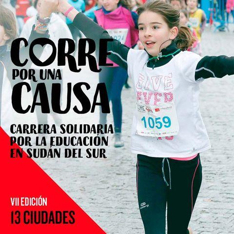 Half marathon, Outerwear, Running, Recreation, T-shirt, Marathon, Child, Sleeve, Exercise, Happy,