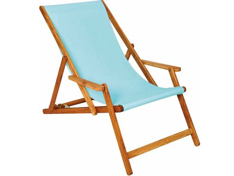 Brown, Chair, Teal, Tan, Turquoise, Armrest,