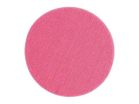Pattern, Pink, Magenta, Colorfulness, Carmine, Circle, Maroon, Sphere, Coquelicot, Graphics,