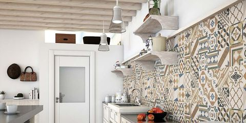 Wood, Room, Interior design, Floor, Drawer, White, Flooring, Home, Cabinetry, Countertop,
