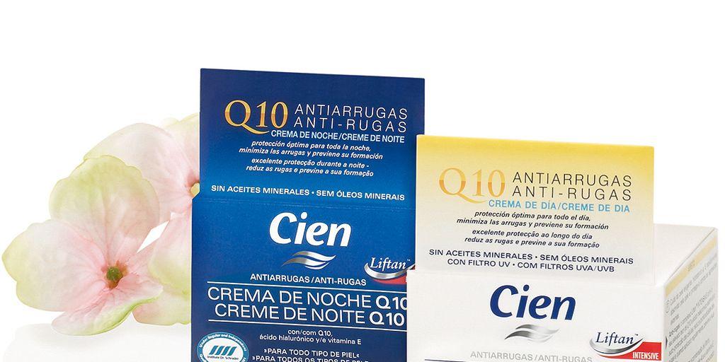 Necesitas un la mejor crema antiarrugas de farmacia ?