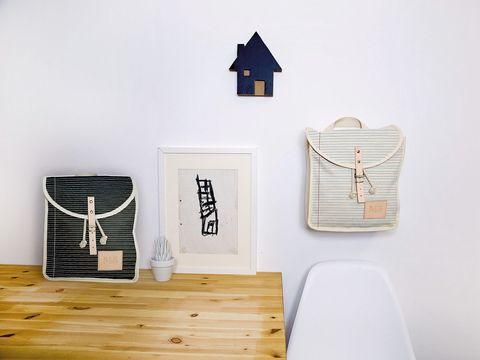 Product, Pattern, Symbol, Design, Still life photography, Sign,