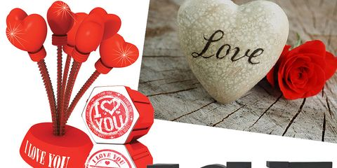 Red, Text, Heart, Petal, Font, Carmine, Love, Holiday, Coquelicot, Rose family,
