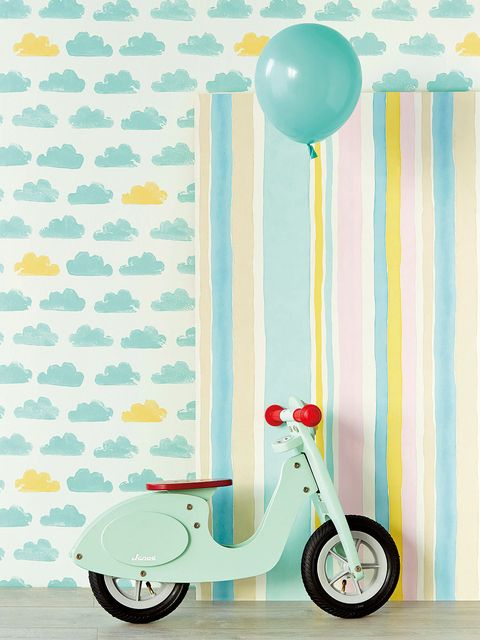 Tire, Balloon, Fender, Turquoise, Teal, Aqua, Party supply, Rim, Wallpaper, Rolling,