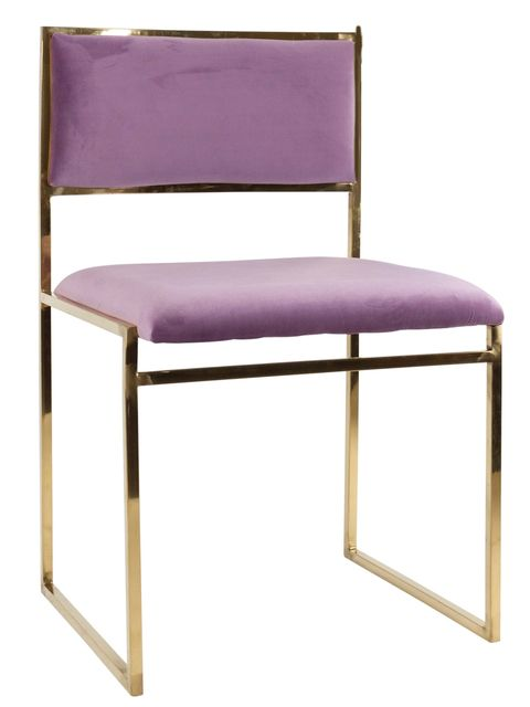 Furniture, Chair, Purple, Violet, Material property, Table, Rectangle, Outdoor furniture,