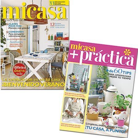 Advertising, Design, Recipe, Banner, Graphics, Publication, Brochure,