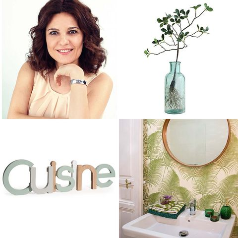 Product, Plumbing fixture, Bathroom sink, Flowerpot, Teal, Aqua, Turquoise, Beauty, Tap, Sink,