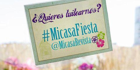 Petal, Flower Arranging, Floral design, Outdoor furniture, Advertising, Cut flowers, Poster, Floristry, Bouquet, Linens,