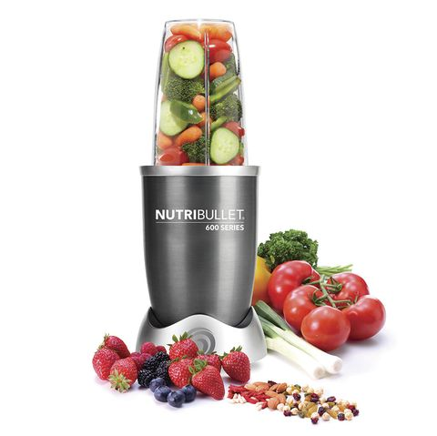 Blender, Small appliance, Kitchen appliance, Mixer, Product, Superfood, Home appliance, Fruit, Vegetable juice, Food,
