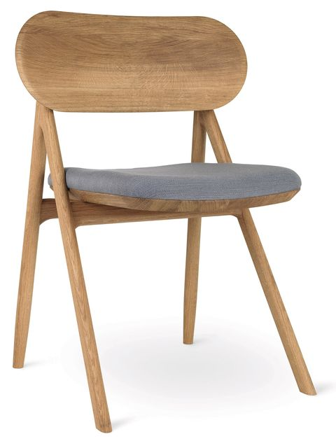 Furniture, Chair, Table, Wood, Plywood, Outdoor furniture, woodworking, Wood stain,