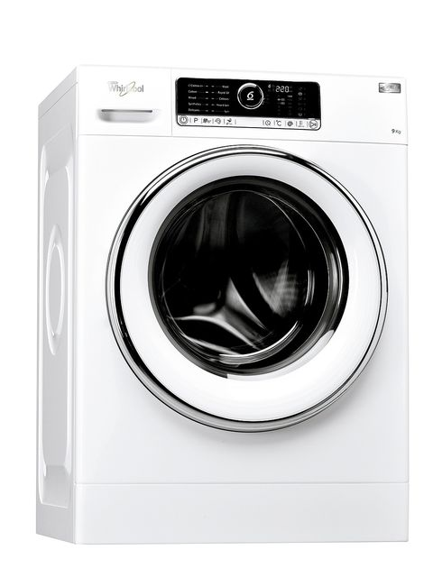 Major appliance, Clothes dryer, Photograph, Washing machine, White, Line, Colorfulness, Style, Light, Circle,