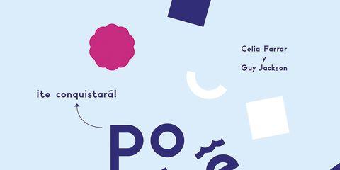 Text, Font, Line, Design, Graphic design, Logo, Diagram, Illustration, Brand,