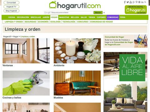 Green, Room, Interior design, Real estate, Design, Home, Bed, Bedroom, Bed sheet, Screenshot,